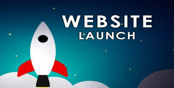 New Website Design & Client Portal Launch With Exciting Features
