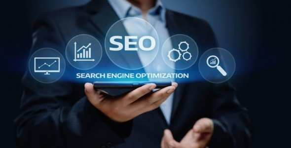 Why SEO is Very Important for your Online Business Website