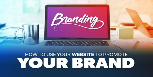 How To Promote Your Business Website Online For Free