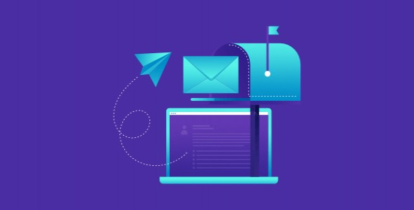 Why SMTP Is Important Then Server Default Mailing System?