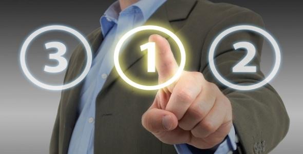 Paid Online Survey Management