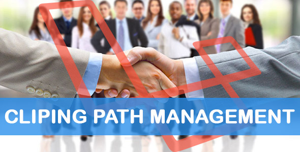 ClipingPath - Cliping Path Service Management Panel