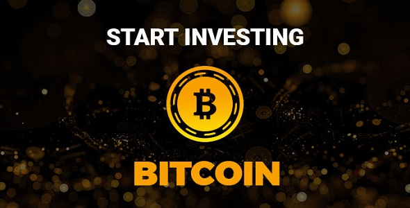 bTrade - Bitcoin Trading System