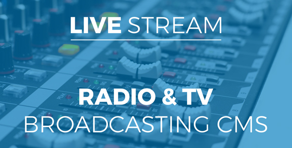 LetsPlay - Live TV  Streaming & Radio Channel Listing