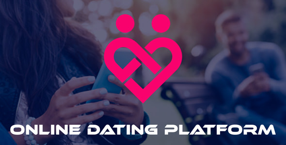 DateHook - Online Dating Platform